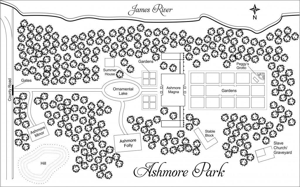 Ashmore _Park
