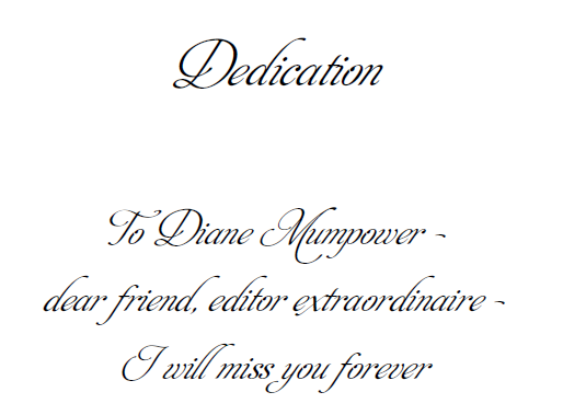diane_dedication